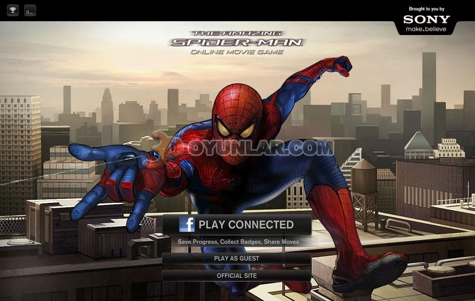Игры онлайн бесплатно на Zigrynet