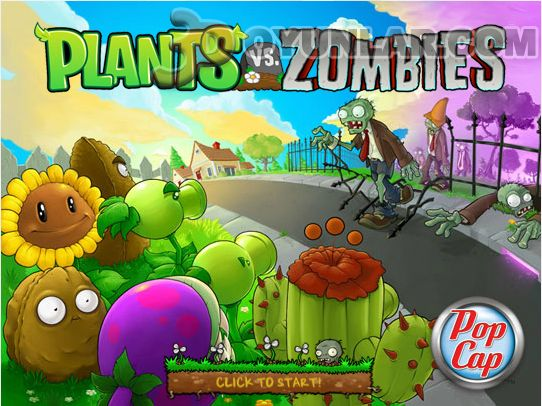 Zombi saldırısı oyunu resimleri