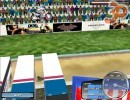 3D Moto Show