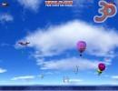 3D Çılgın Uçuş