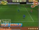 Süper Futbol 2010