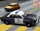 Polis Arabası