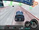 3D Drift
