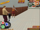 3D Hırsız Polis