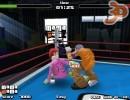 3D Süper Kavga