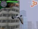 3D Güvercin