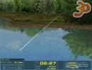 3D Balık Avı