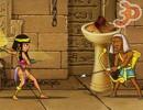 Firavuna Karşı