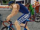 3D Extreme Yarış