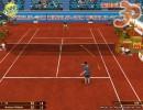3D Tenis