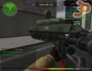 3D Online Savaş