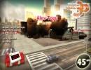 3D Trafik Kazası