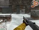 3D Online Ordu