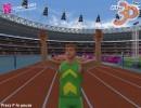 2012 Londra Olimpiyatları
