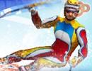 3D Kış Olimpiyatları