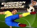 Avrupa Futbol Şampiyonası 2012