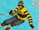 3D Kros Kayak