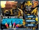 3D Transformers