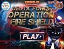 3D Delta Force