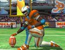 3D Amerikan Futbolu