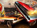 3D Araba Arenası