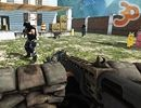 3D Askeri Savunma