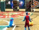 3D Basketbol Ustası