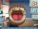 3D Diş Doktoru