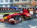 3D Hız Kralı