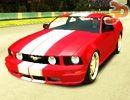 3D Hız Yarışı 2