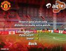 3D Kolay Futbol
