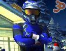 3D Motocross