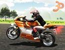 3D Motor Sürme