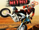 3D Nitro Motokros