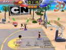3D Online Basketbol