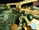 3D Ork Savaşçısı