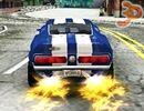 3D Saldırı Arabası