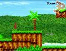 3D Sonic