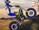 3D Yavaş Motor