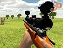 Geyik Avı 3D