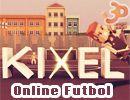 Kixel Futbol