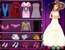 Kız Giydirme2