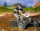 Kızgın ATV