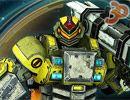 Online Uzay Savaşı