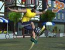 Serbest Futbol 3D