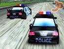 Yeni Polis Arabaları