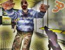 Zombiler Metro Baskını