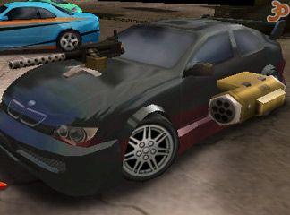 Silahlı arabalar oyunu açıklaması 3d silahlı arabalar oyunu ile