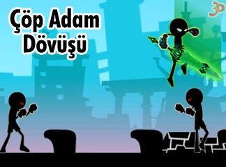 Çöp Adam